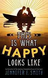 This Is What Happy Looks Like (English Edition)