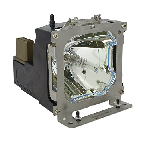 SpArc Platinum Liesegang DV-370 Projector Replacement Lamp with Housing [並行輸入品]   B078G7NN5C