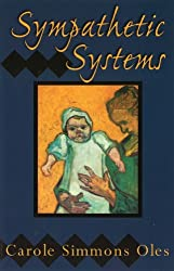 Sympathetic Systems (Lynx House Books)