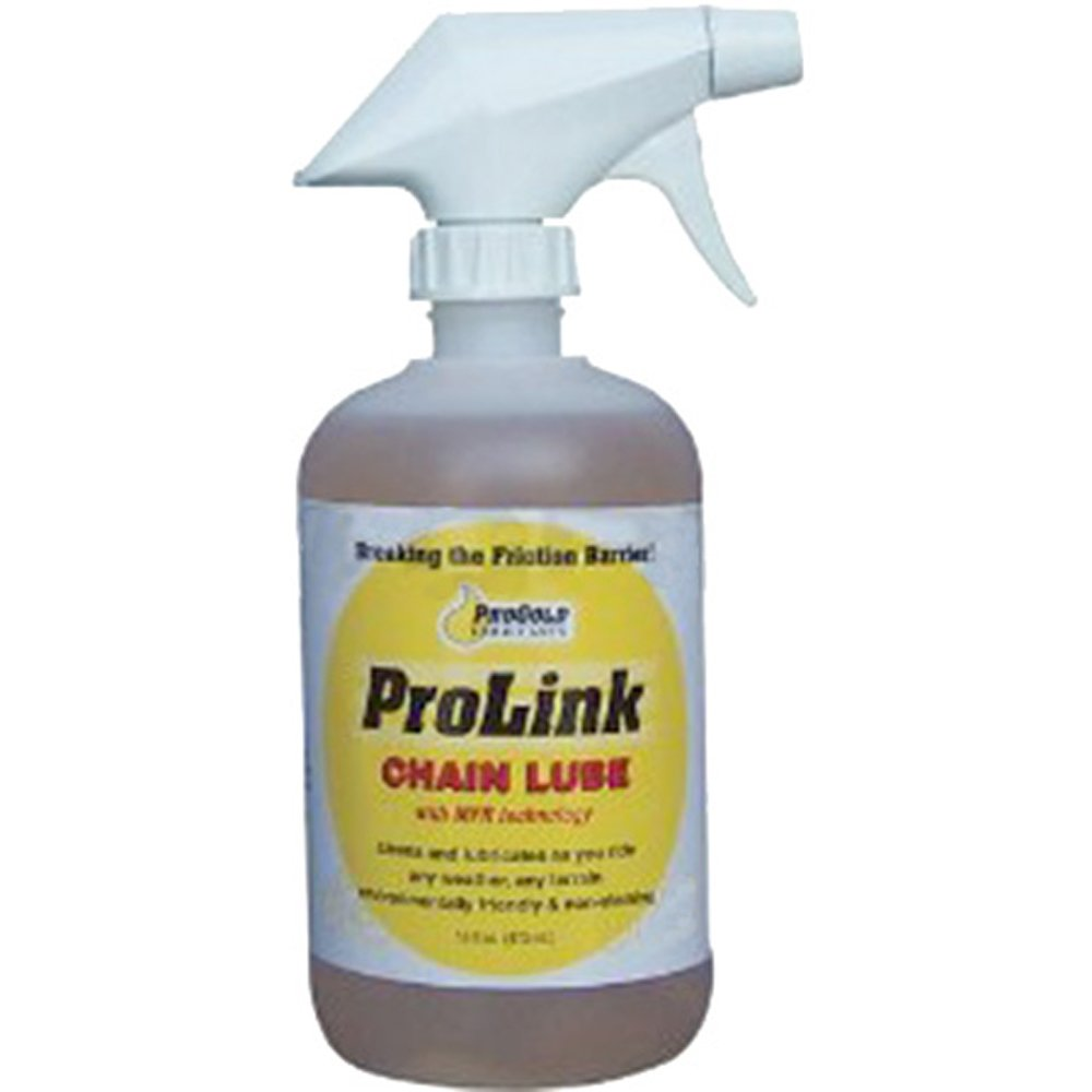 ProGold Prolink Chain Lube}