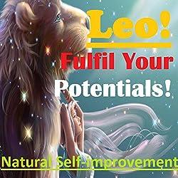 LEO True Potentials Fulfilment - Personal Development