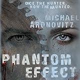 Bargain Audio Book - Phantom Effect