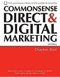 Commonsense Direct and Digital Marketing