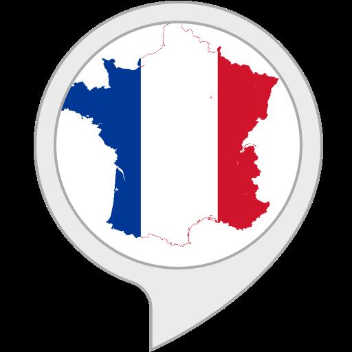 Quizz des numéros de départements français