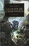 L'Hérésie d'Horus, Tome 4 : La fuite de l'Eisenstein : L'Hérésie s'étend
