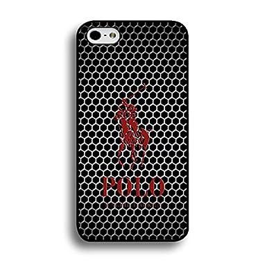 new products 2ab05 9935e Ralph Lauren Logo Phone Case Personalized Ralph Lauren Polo Design ...