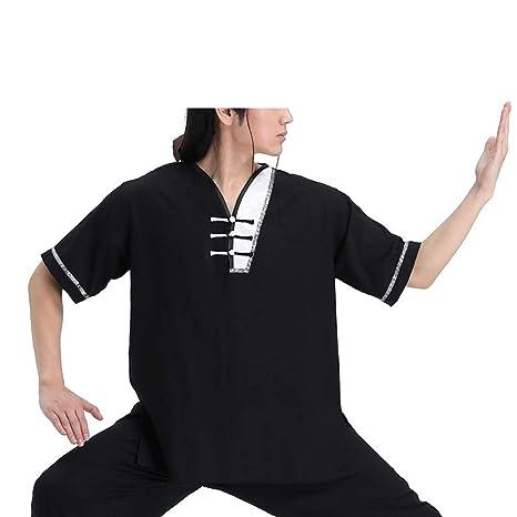 X Seda Unisex Chino Tradicional de Seda de imitación, China ...