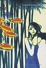 Complément affectif, tome 7 par Okazaki-M
