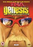 TNA Wrestling: Genesis 2010
