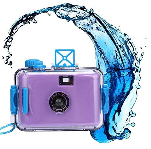 35Mm Camera Waterproof - 7