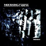 Imbalance by Mourning Caress