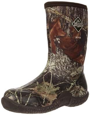 Original Amazon.com | Muck Boot Womenu0026#39;s Verona Casual Boots Black Leather 7 M | Rain Footwear