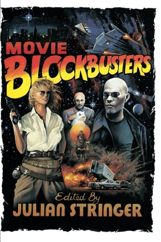 movie-blockbusters