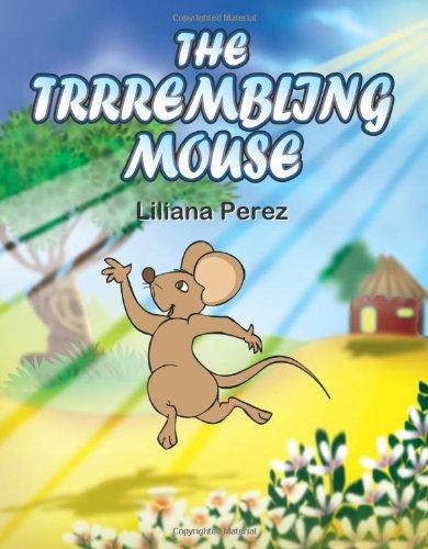 The Trrrembling Mouse pdf epub