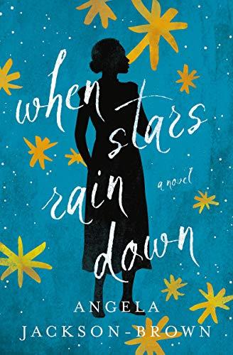 Book Cover: When Stars Rain Down