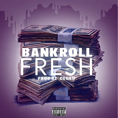 bankroll-fresh-single-explicit