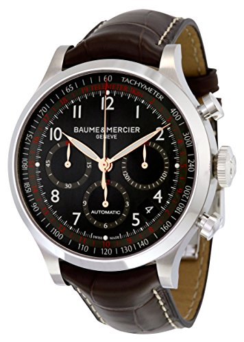 baume-mercier-mens-bmmoa10067-capeland-analog-display-swiss-automatic-brown-watch