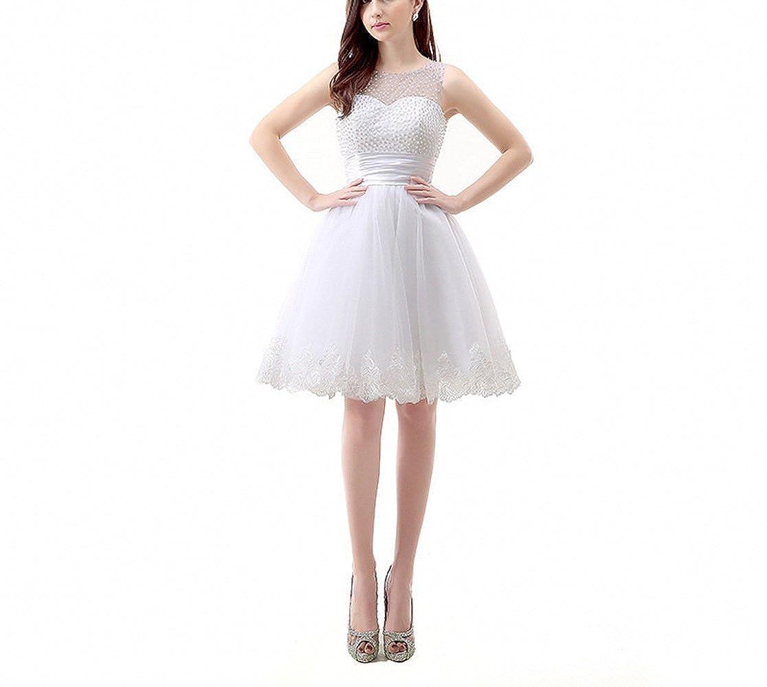 a2f13036ed Juniors  Short Prom   Formal Dresses