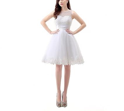 Short Tight Dresses for Juniors