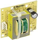 Frigidaire 316435701 Range/Stove/Oven Power Supply Board