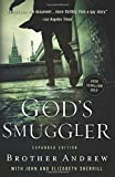 God's Smuggler, exp. ed.