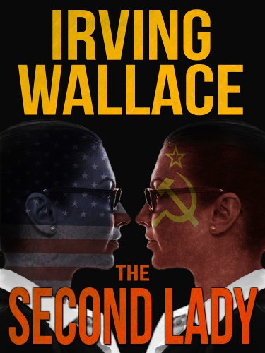 Lady the irving wallace pdf second