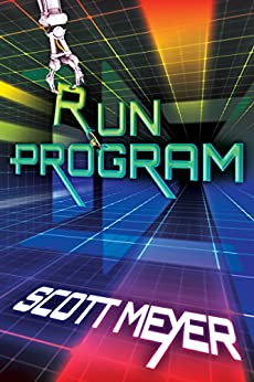 Run Program by [Meyer, Scott]