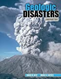 img - for Geologic Disasters Laboratory by BEST DAVID M (2011-08-30) book / textbook / text book
