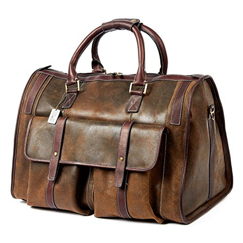 clairechase-cameroon-duffel-distressed-brown
