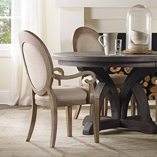 Corsica Dining Chairs - 8