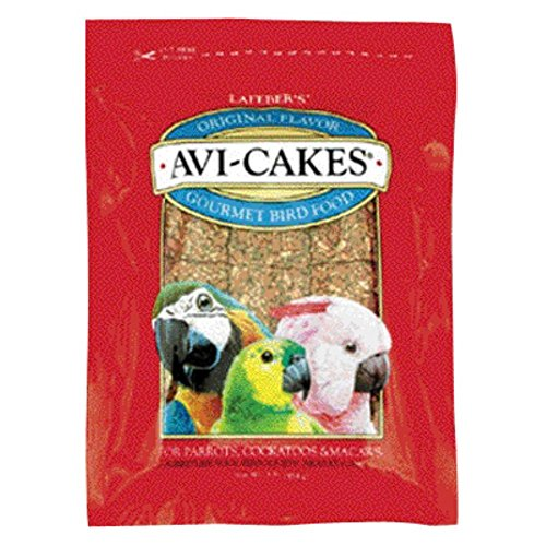 lafebers-avi-cakes-for-macaws-cockatoos-1lb-package
