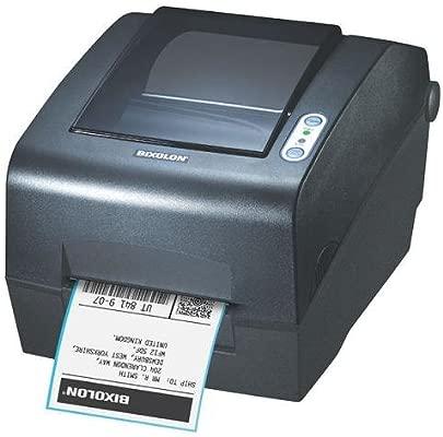 Bixolon SLP-T400 - Impresora de etiquetas (Transferencia ...