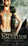 Wolf Six's Salvation, Krista Lakes, 1494761610
