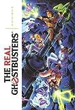 The Real Ghostbusters Omnibus Volume 1, La Morris Richmond, James Van Hise, 1613774931
