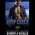 Deep Check (Station Seventeen)