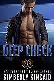 Deep Check: A Station Seventeen Engine Novella