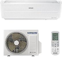 Samsung Climatizzatore WindFree Monosplit