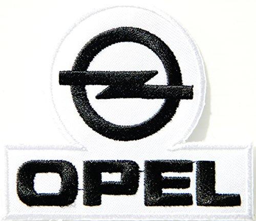 clock opel astra - 2
