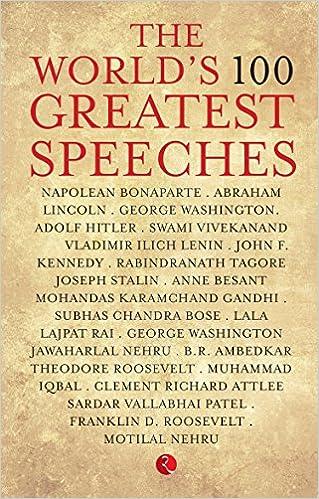 buy speeches online