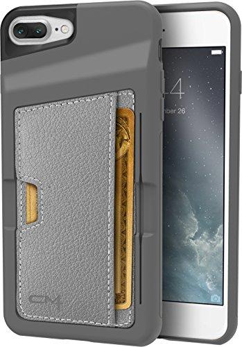 CM4 iPhone Plus Wallet Case product image