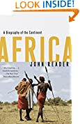#3: Africa: A Biography of the Continent
