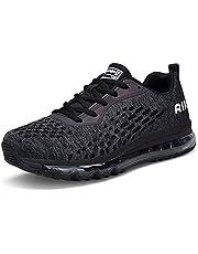 VANS Old Skool Racing Red | Sneakers | Schuhe, Sneaker trend