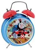 Thomas Alarm Clock