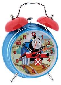 Thomas Alarm Clock