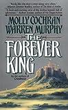 The Forever King (Forever King Trilogy)