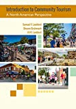 img - for Introduction to Tourism: A Community-Based Approach book / textbook / text book