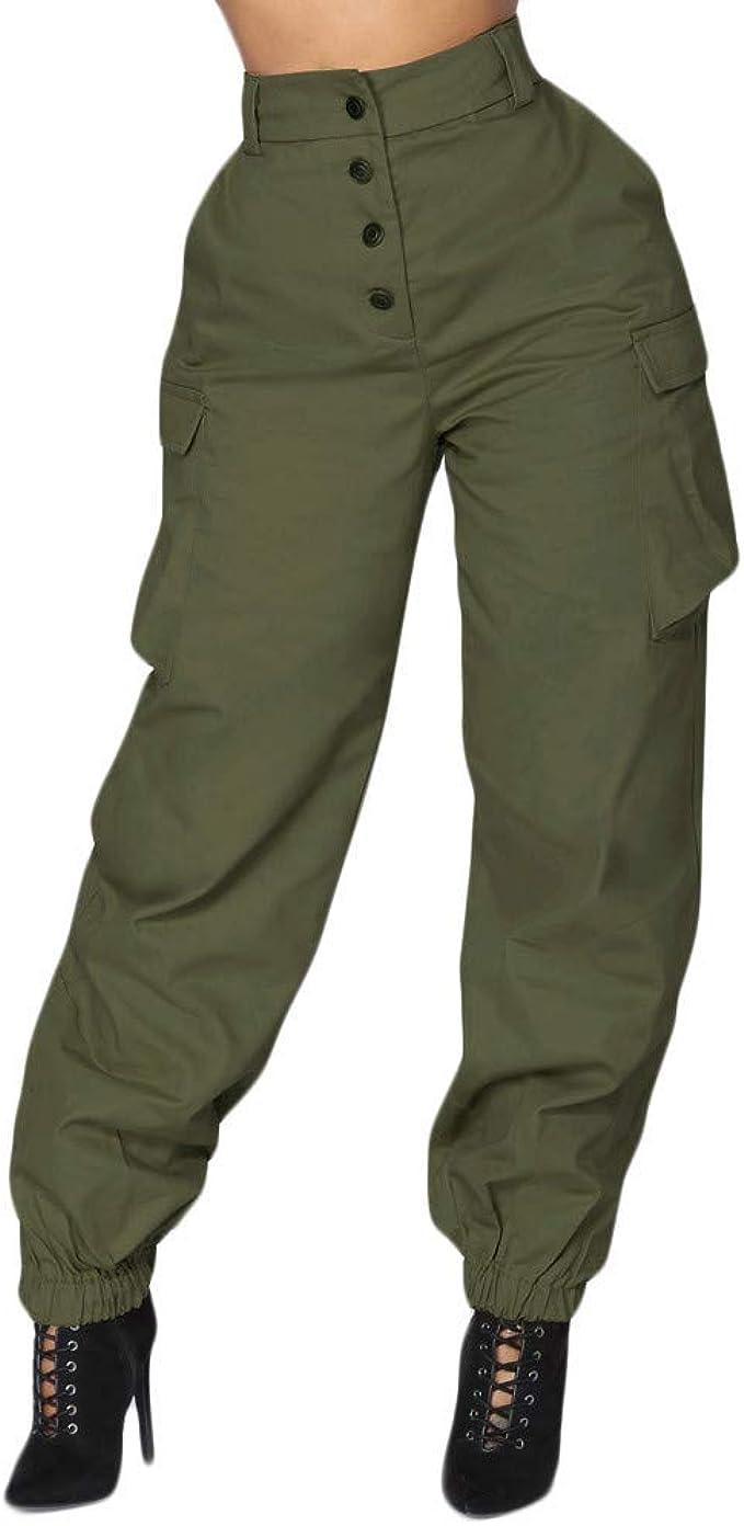 وسيط الفلك البديل cute cargo pants