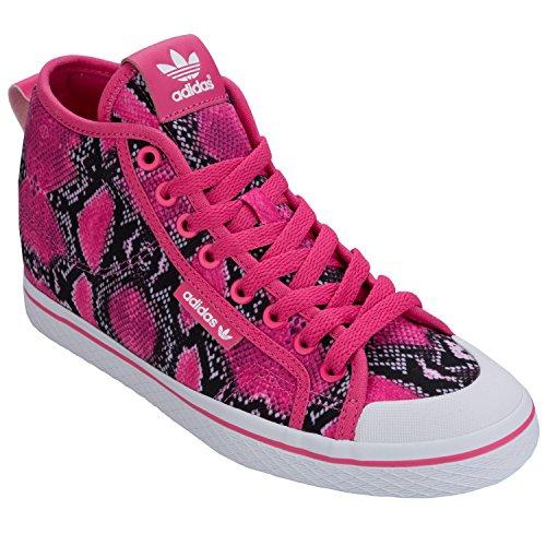 adidas, Damen Sneaker