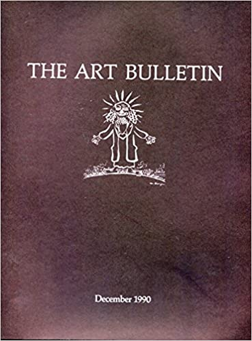 the art bulletin v lxxx14 no 4 december 2002