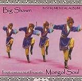 Mongol Soul